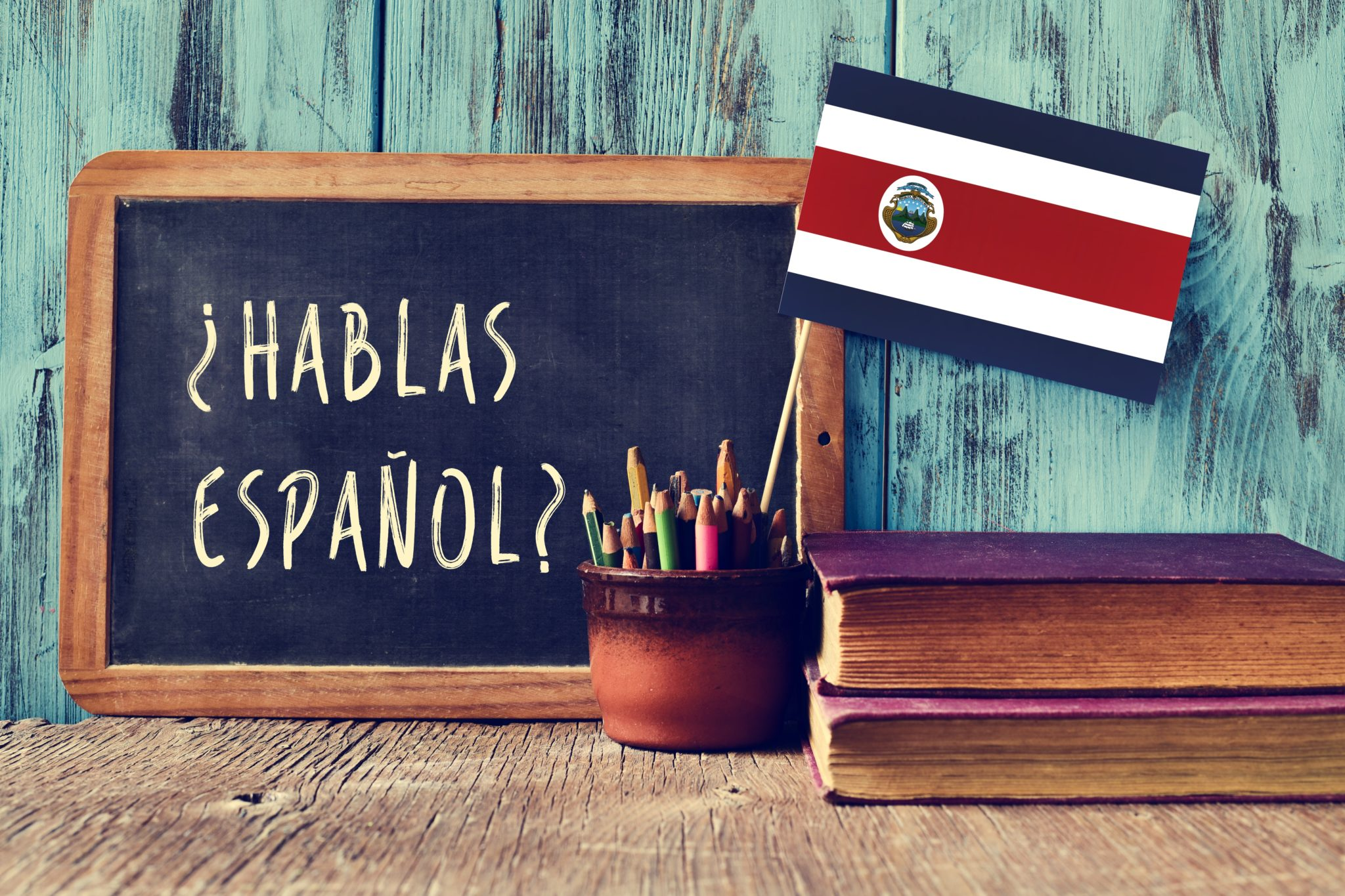 learn-spanish-costa-rica3